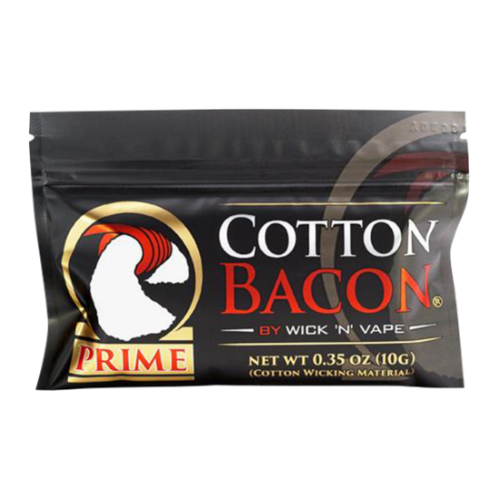Cotton_Bacon_Prime