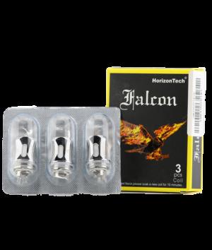 Horizontech-Falcon-Coil