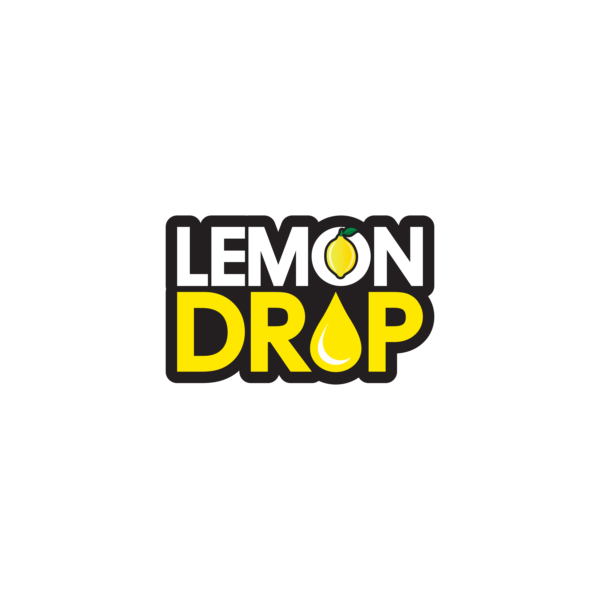 Lemon-Drops-Logo