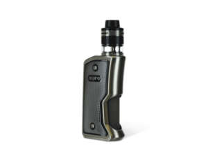 aspire_feedlink_revvo_kit_gunmetal