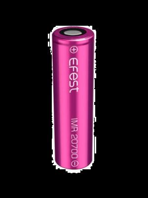 bateria-efest-20700