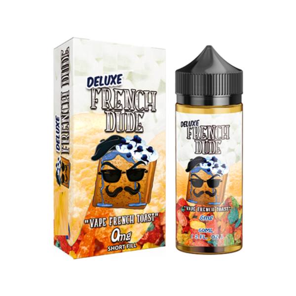 deluxe_french_dude