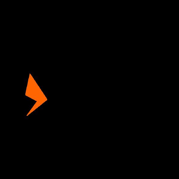 Geek Vape Logo 600