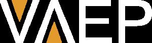 VAEP-email-Logo