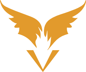 VAEP Wings logo