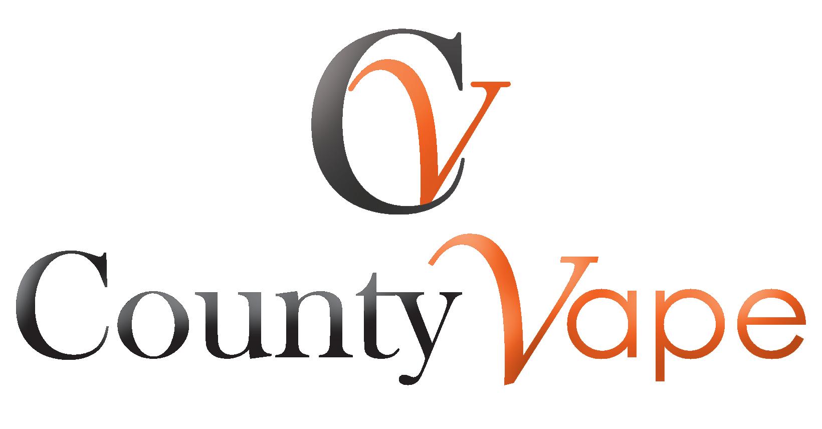County Vape