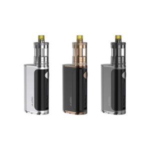 Nautilus GT kit Line up