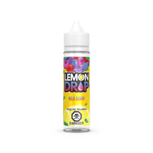 Lemon Drop_Wild Berry_ECTA_01