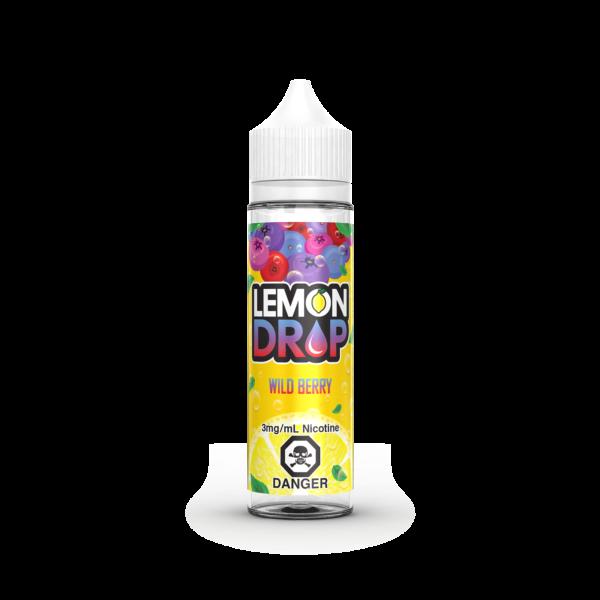 Lemon Drop_Wild Berry_ECTA_01