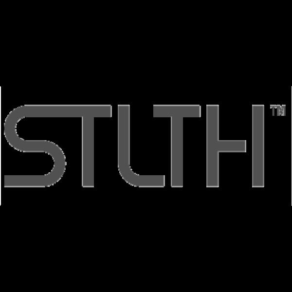 STLTH 600