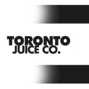 Toronto Juice co