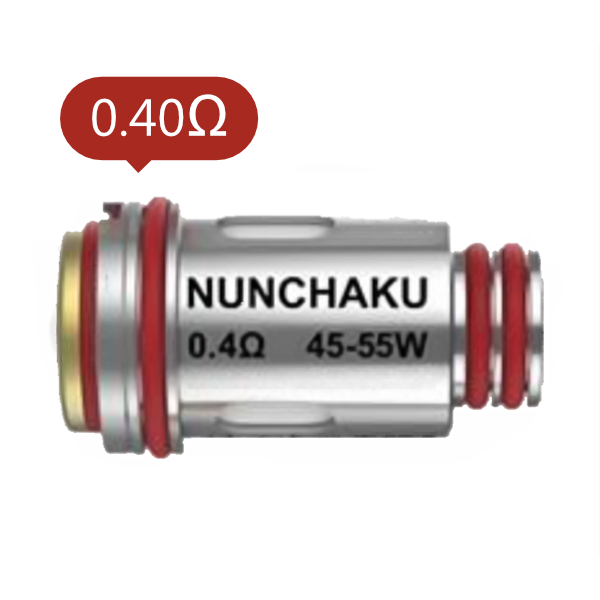 nunchaku_coil_040-600