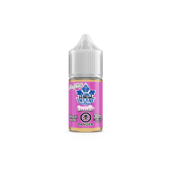 shookup-salt-30ml